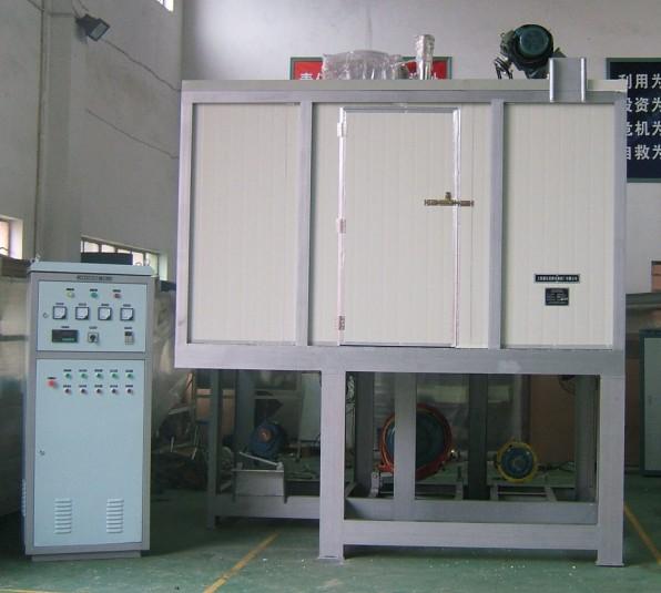 低温研磨机2