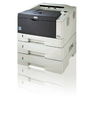 京瓷FS-1300D