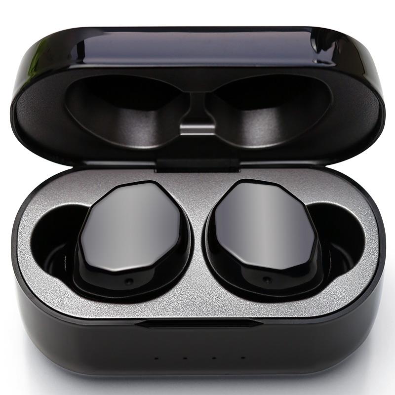 月光宝盒TWS蓝牙耳机 Free Pods