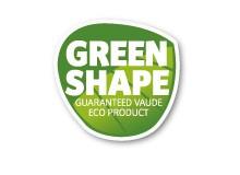 GreenShape