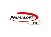 Primaloft® Eco