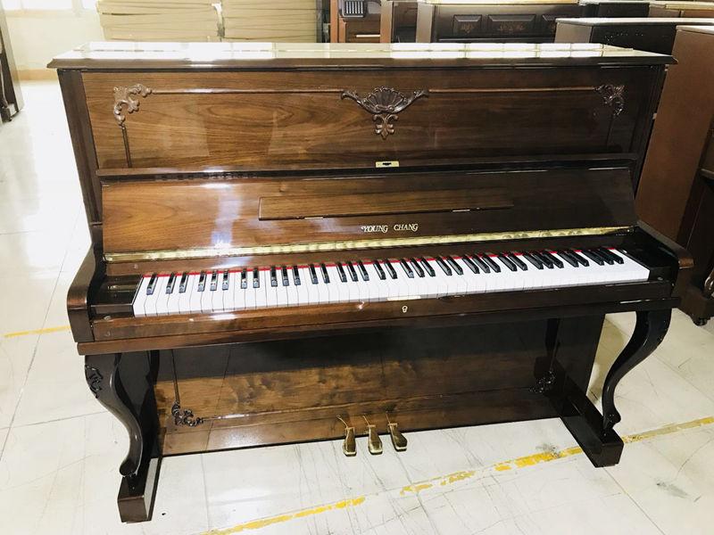 二手钢琴厂