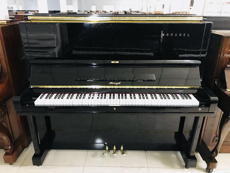 青岛二手钢琴批发