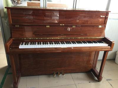 特价韩国二手钢琴