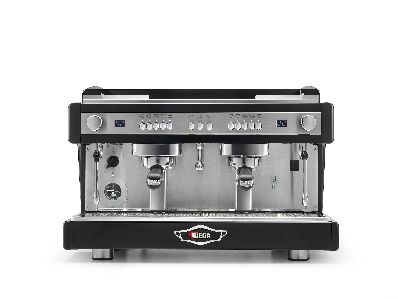 WEGA AIRY咖啡机