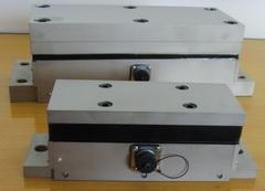 山东淄博滨州厂家供应轴台式张力传感器