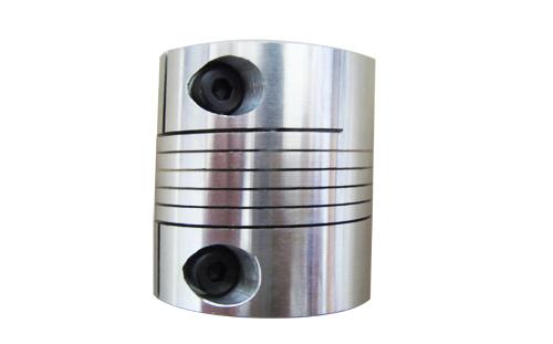 弹性联轴器膜片联轴器