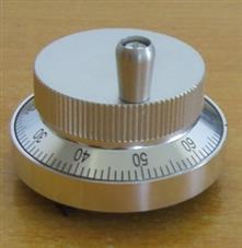 盘锦脉冲发生器|铁岭电子手轮