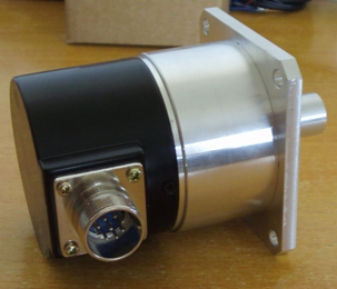 SR68S15光电旋转编码器