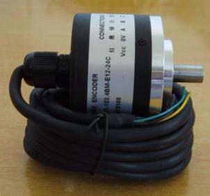 SF50J光电旋转编码器