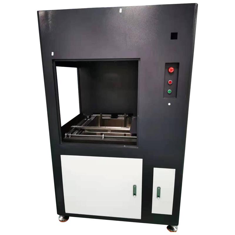 XT-SLA600