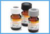 干粉免疫质控