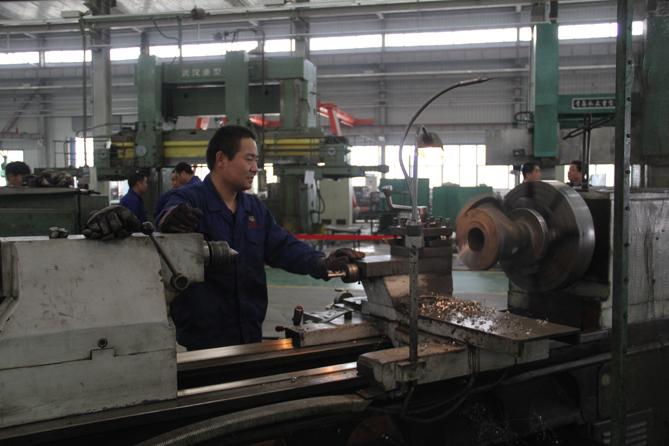 中国工业报:浅析工匠精神