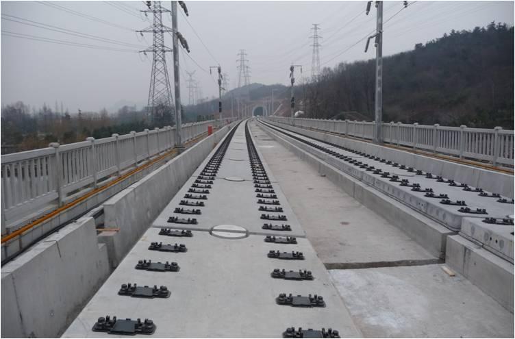 高铁CA砂浆系列产品