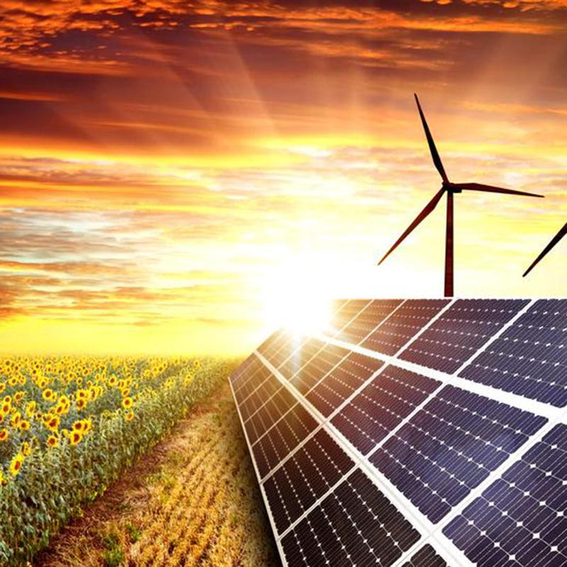 环保能源产品