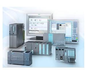 西门子PLC、变频器维修