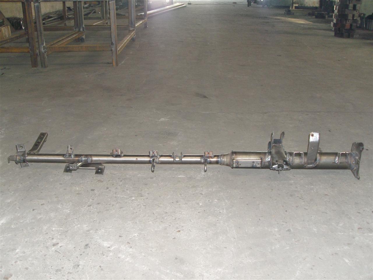 SDC12968.JPG
