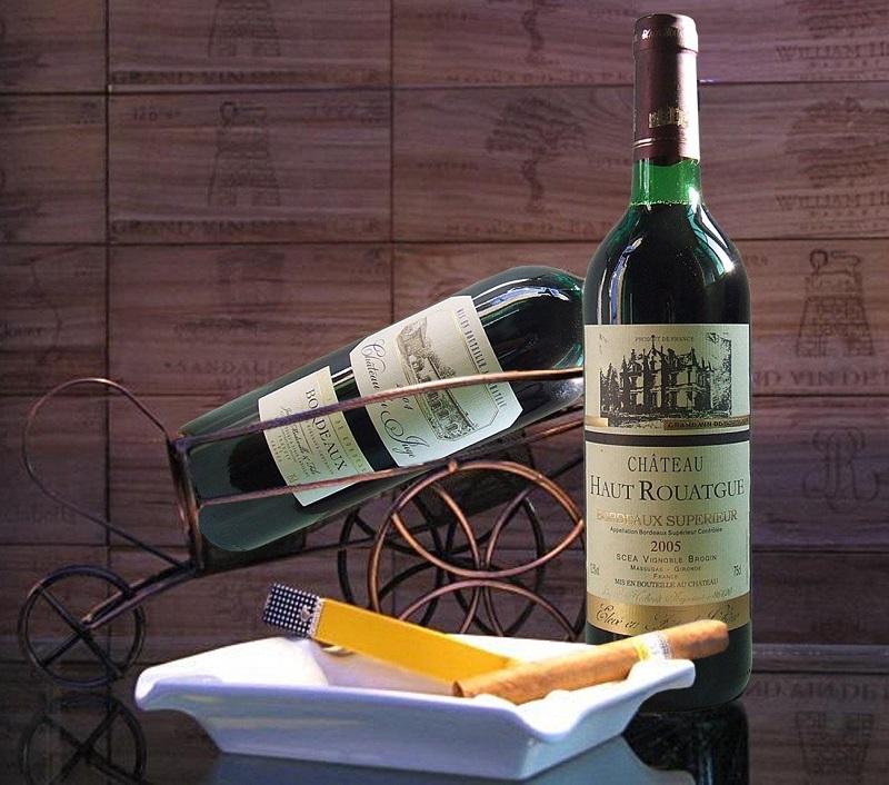 你需要知道的红酒进口报关清关流程