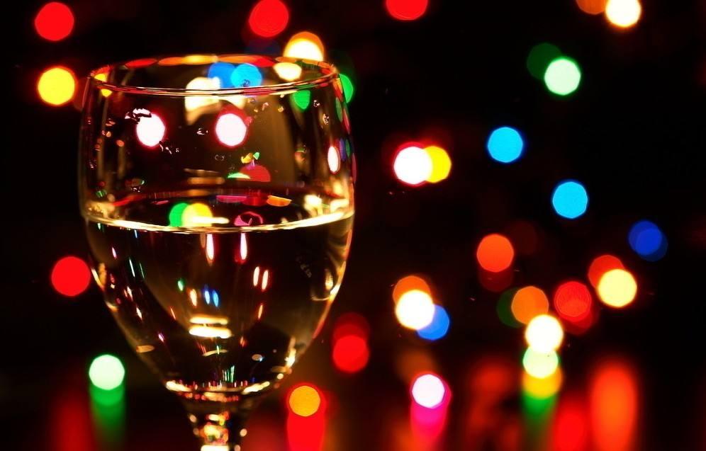 上海进口红酒清关进口葡萄酒申报流程