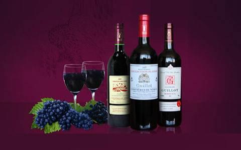西班牙葡萄酒进口海运一站式清关