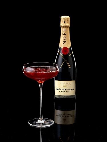 进口澳洲红酒报关需要的具备那些资质