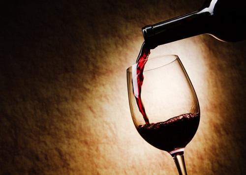 上海红酒进口报关商检代理流程