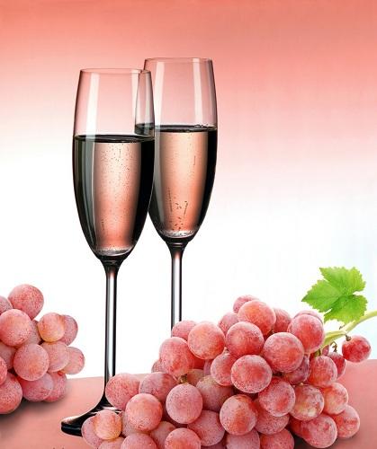 进口西班牙红酒上海报关流程报关费用