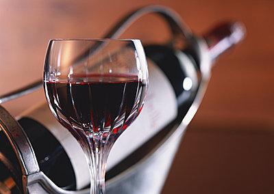 进口澳洲红酒上海口岸报关流程