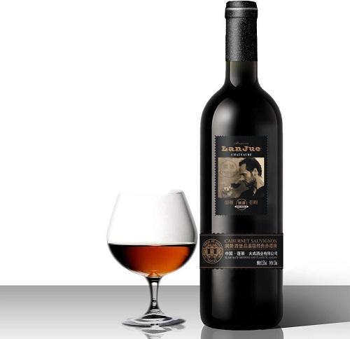 从法国进口葡萄酒需要走什么手续和流程