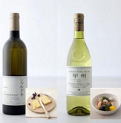 上海进口日本葡萄酒报关公司
