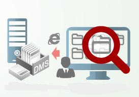 用户文件权限管理