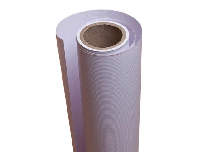 PVC Flex Banner