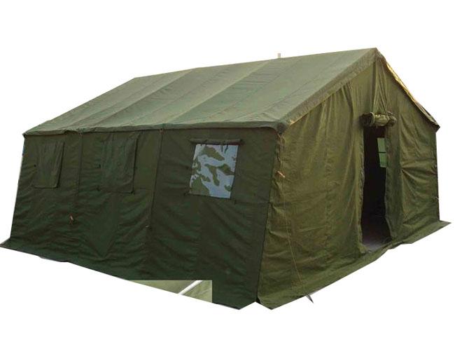 PVC Tent Tarpaulin