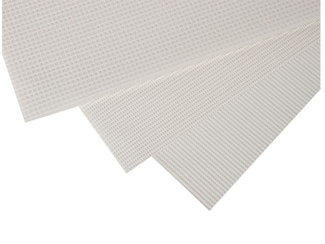 PVC Printing Textile Mesh