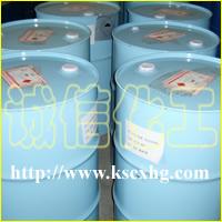 醋酸正丙酯  propyl acetate
