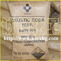珠堿 sodium hydroxide