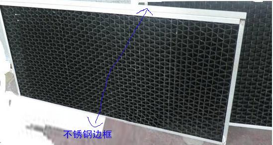 8234.com新葡京娱