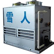 闭式冷却塔ZXZ-N20G
