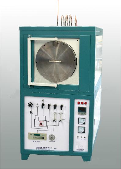 FR-ZKLB高温真空炉 真空不锈钢内胆高温炉 气氛真空电阻炉 淬火炉