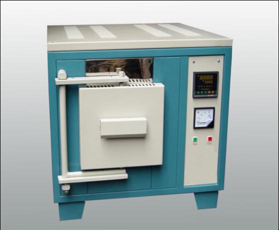 FR-1200XB箱式电阻炉 程控箱式炉箱式高温电炉 实验电阻炉