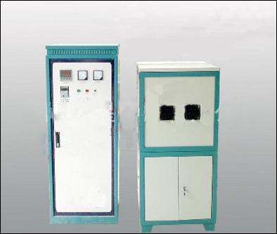 FR-RY-60T-150熔块炉,高温熔液炉,玻璃熔化炉  熔块炉  粉末熔化炉