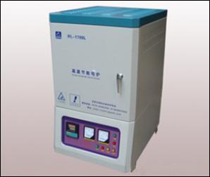 FR-XA高温箱式电炉 箱式实验炉 高温电炉