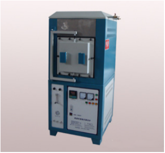 FR-ZKLB真空气氛电阻炉 气氛箱式电阻炉