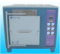 FR-MF001高温箱式炉 实验炉 实验马弗炉