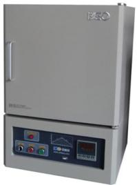 MF-1400C箱式回火炉