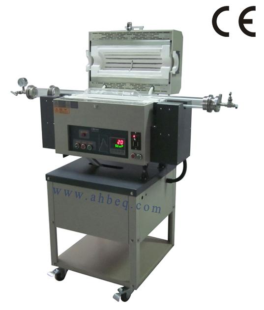 BTF-1200C-R单温区回转炉