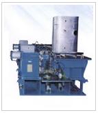 油箱专用缝焊机