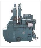 UNK-250型三管暖气片专用对焊机
