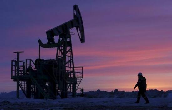 现货石油第十讲:投资理念