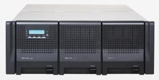 SeaStor SII P7000